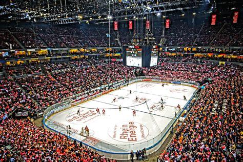 Lanxess Arena Koeln Related Keywords