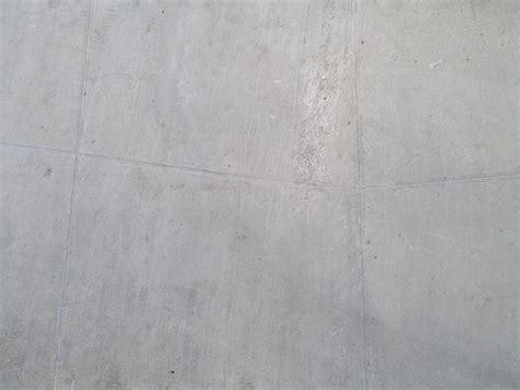 Accent Flooring by Concrete Floor Textureghantapic