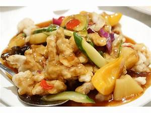 Best Chinese Restaurants in DaculaWhat's Your Pick