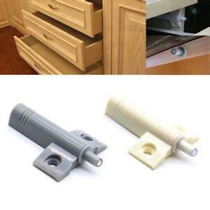 Kitchen Door Anti Slam by Anti Slam Pistons Cabinet Cupboard Kitchen Home Door