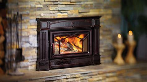 regency fireplace insert regency hi400 large wood insert wills