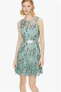 Boutique Fiesta Online : vestido evas encaje vestidos adolfo dominguez shop online vestidos de fiesta pinterest ~ Medecine-chirurgie-esthetiques.com Avis de Voitures