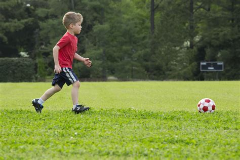 preschool soccer tips for coaches and parents 367 | GettyImages 463245115 5711865f3df78c3fa2f4eaa6