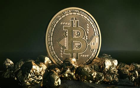 Bitcoin will explode because there is simply not much of it and it will explode because you can buy it, secure it, take it with you, turn it back into money and actually spend it natively at the. What needs to happen for Bitcoin to take the place of gold - OBN
