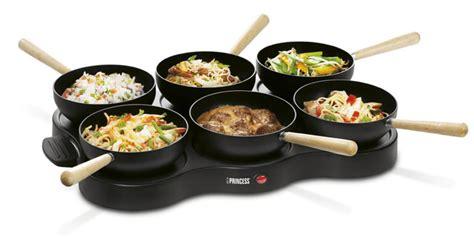 la wok pour égayer les soirées d 39 hiver 24 01 2012