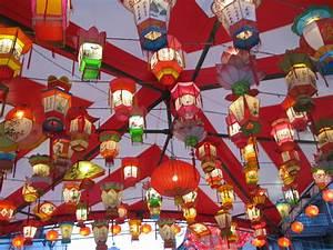 Nagasaki Lantern Festival | Keeping Up With the Joneses