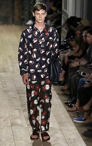 L Homme Tendance : mode homme paris quelles tendances pour 2015 d fil s ~ Carolinahurricanesstore.com Idées de Décoration