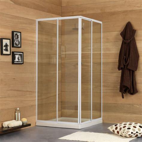 box doccia  cabine doccia prezzi  offerte kv store