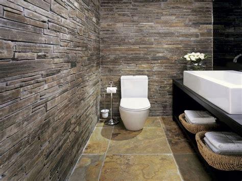 latest kitchen floor tiles design small bathroom floor
