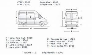 Fiche Technique Fiat Ducato : voir le sujet fiche technique boxer 2 5 td 10 cv septembre ~ Medecine-chirurgie-esthetiques.com Avis de Voitures