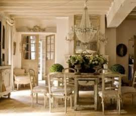 what is french country style home furniture furnishings