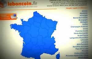 Le Bon Coin Rhone Alpes : le bon coin voitures rhone alpes ~ Gottalentnigeria.com Avis de Voitures