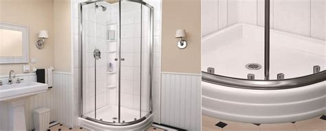 American Shower And Bath Website by Bath Fitter Local Coupons June 2019
