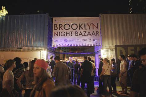 This Weekend At Bk Night Bazaar