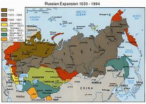 Russland – eine regionale oder eine imperiale Macht ...
