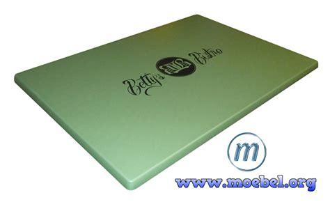 das möbel cafe preise logotischplatten f 252 r firmen vereine banken