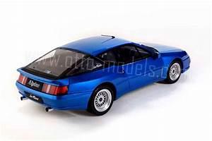Renault Alpine V6 Turbo Kaufen : renault alpine gta v6 turbo le mans blau 1991 felgen bbs ~ Jslefanu.com Haus und Dekorationen