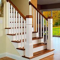 lj smith stair systems Stair Systems - Stairs, Stair Parts, Newels, Balusters and ...