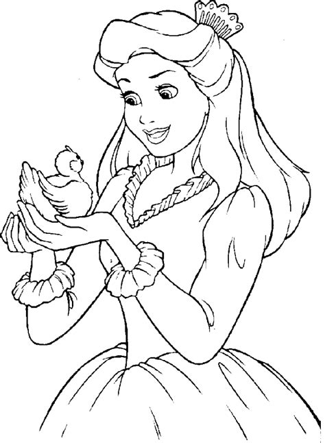image for disney princess coloring online stuff to buy