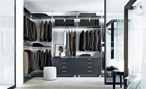 tv schrank landhausstil 2 24 idées de dressing pour votre loft
