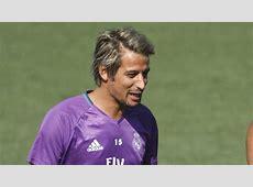 Transfers Fabio Coentrão set for Lisbon return with