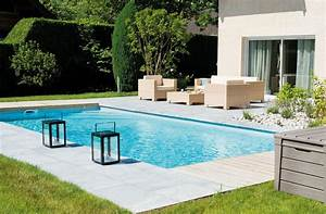 Gartengestaltung Mit Pool : pool bildgalerie swimmingpool referenzen desjoyaux pools ~ A.2002-acura-tl-radio.info Haus und Dekorationen