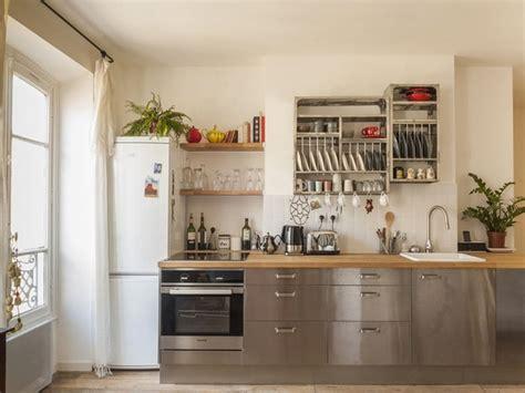 cuisine ikea en bois cuisine en bois massif ikea cuisine idées de