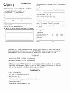 Columbia University Application Essay Tao Te Ching Essay Columbia  Columbia University Sample Admissions Essay Format Rebellious Teenager Essay