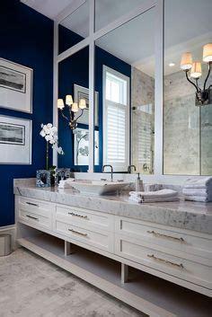 plumbing a kitchen sink bathroom shiplap wall mirrors bathroom with 7515