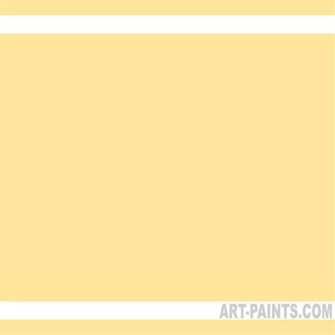 soft yellow current h2o spray paints 2623 soft