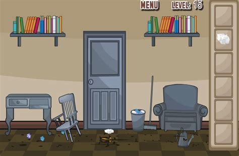 doors and rooms walkthrough 100 doors rooms walkthrough level 11 level 20 app ed