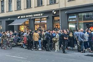 Red Wing Berlin : the line up for the lineman the red wing release party in berlin ~ Markanthonyermac.com Haus und Dekorationen