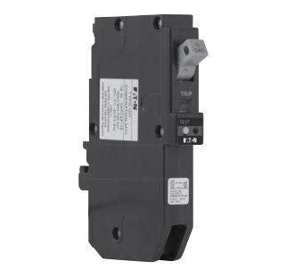 Eaton Chfafgfpn Plug Mount Type Combination Arc