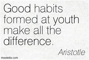 Youth Empowerme... Value Of Youth Quotes