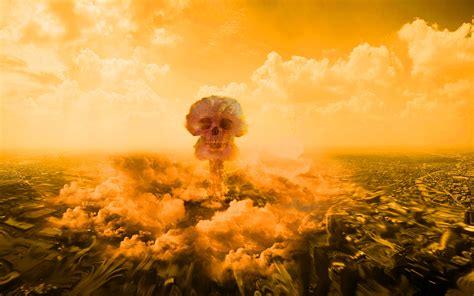 Mass Effect Wallpaper 4k Interprétation Des Rêves Rêver D 39 Explosion Nucléaire Divinatix
