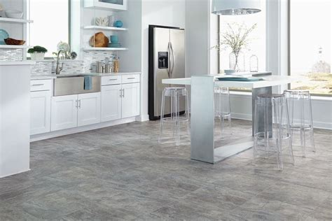 Stainmaster Vinyl Tile Castaway by 1000 Images About Stainmaster 174 Luxury Vinyl At Lowe S On