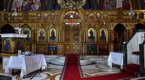 File(1)Greek Orthodox Church4jpg  Wikimedia Commons