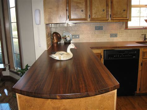 popular kitchen countertops best home decoration world class granite countertop overlay and other ideas the wooden houses