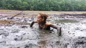 ashley in quicksand youtube