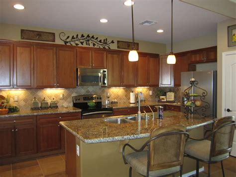 granite countertops granite counters sun city az