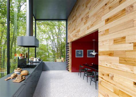 craftwand  modular wood wall system architonic