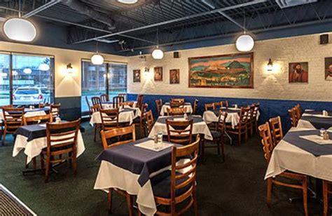 tripolis restaurant jpg