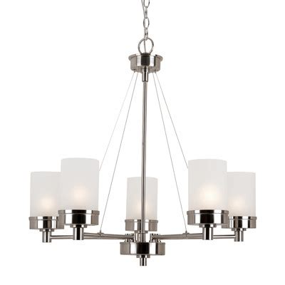 how much does a chandelier and installation cost