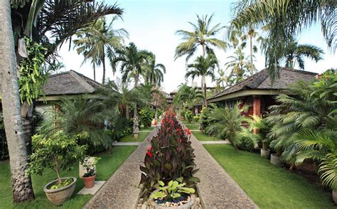 bali mandira resort spa package