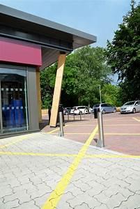 Sainsbury U2019s Store