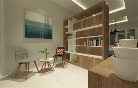 project bekasi house desain arsitek oleh virr studio arsitag