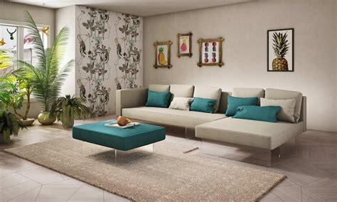 poltrone e sofà cinisello balsamo lago divani moderni air con penisola