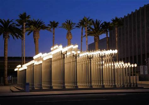 lights lacma hours lacma cuts hours and employees latimes
