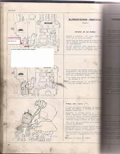 Pompe Injection Cav 3 Cylindres : renault n71 qui d marre pas ~ Gottalentnigeria.com Avis de Voitures