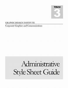 Ms word templates ms office templates for Instructional manual template